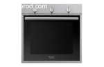 Forno Hotpoint FK61X
